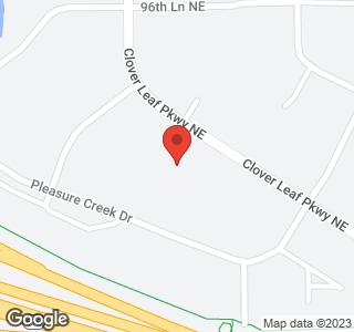 528 Clover Leaf Parkway NE