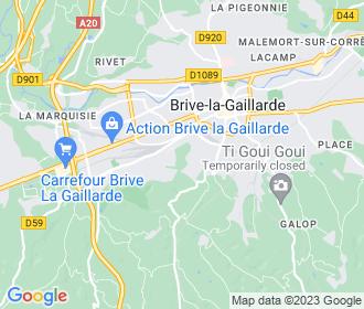 4, rue Marie-Rose Guillot