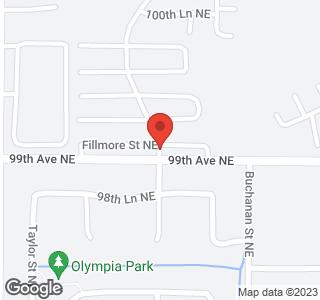 9948 Fillmore Street NE