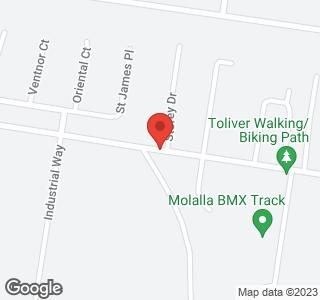 1130 Toliver Rd
