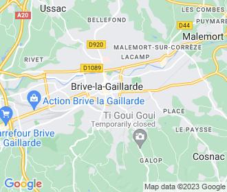 15, Avenue Alsace Lorraine