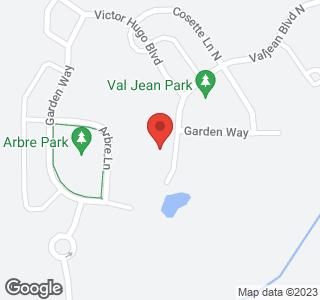 14228 Val Jean Boulevard N