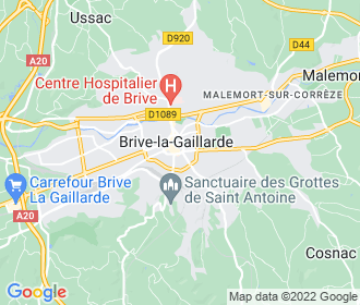 4, Boulevard Jules Ferry