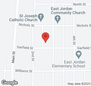 205 Garfield Street
