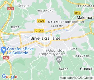 26, Boulevard Jules Ferry