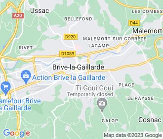 26, bis, boulevard Jules Ferry