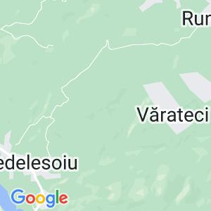 ITRSV Rm. Valcea