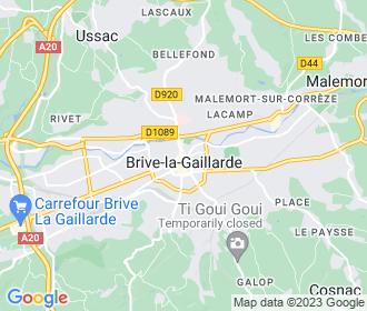 22, Boulevard Anatole France