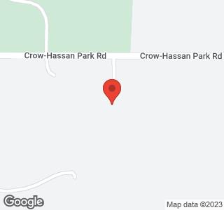 11652 Crow Hassan Park Road