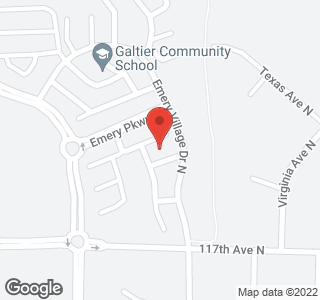 11771 Emery Village Drive N