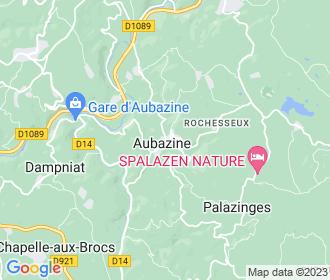 Abbaye Saint-Etienne