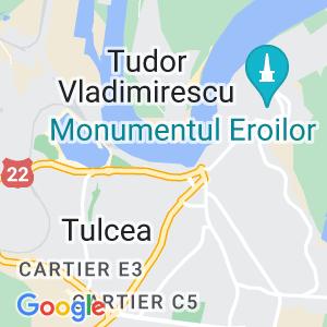 SC TEHNIC MONDONAV SRL
