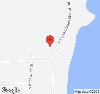 13651 N Forest Beach Shores
