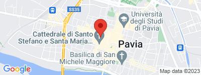 Multisala Corallo-Ritz