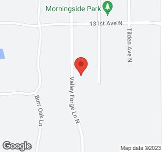 13024 Valley Forge Lane N