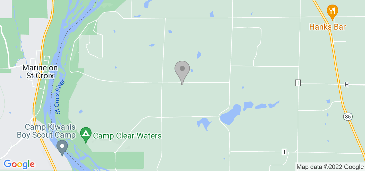427 230th Ave, Somerset, WI 54025, USA