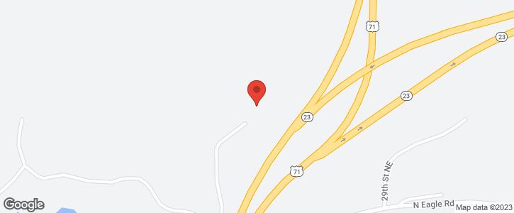 7484 26th Street Willmar MN 56201