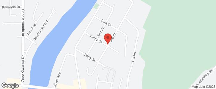 43 Southview LN Pacific City OR 97135