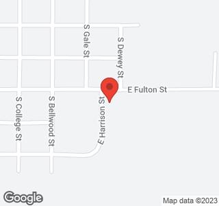 460 E Fulton St