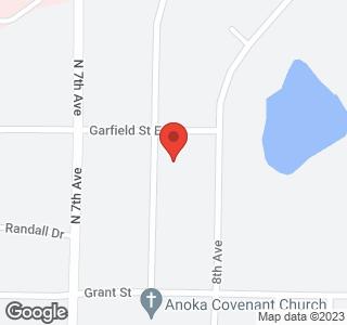 3118 Sprague Avenue
