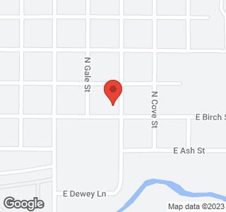 506 N Dewey Ave