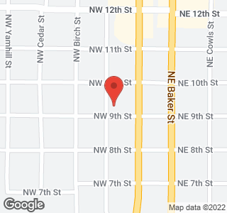 137 Nw 9th St