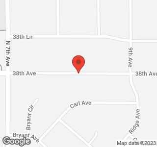 814 38th Avenue
