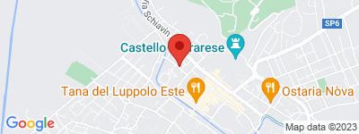 Cinema Farinelli