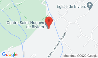 313 chemin de Billerey 38330 Biviers