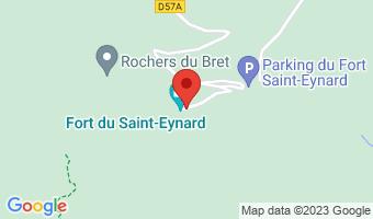 38700 Le Sappey-en-Chartreuse
