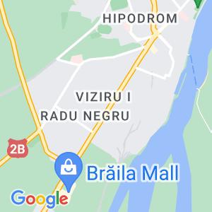 Asociatia Producatorilor Agricoli Braila