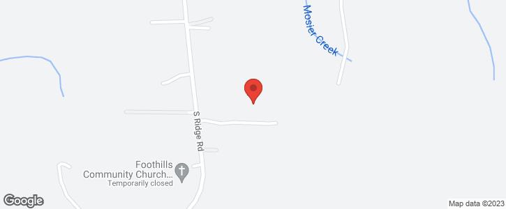 24274 S RIDGE RD Beavercreek OR 97004