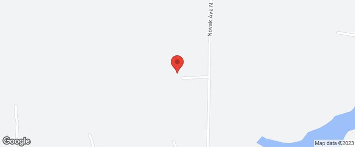 19XXX Keystone Avenue Forest Lake MN 55073