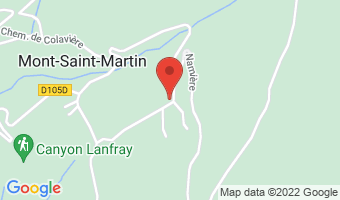 38120 Mont-Saint-Martin