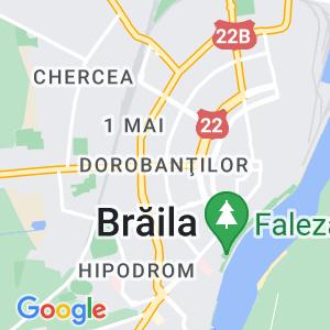 BALDOPAL AGRO SRL