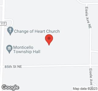 8610 NE Edmonson Avenue