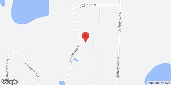22575 Janero Avenue Forest Lake MN 55025