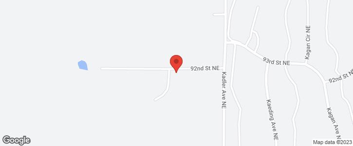 XXXX NE Kahler Avenue Otsego MN 55362