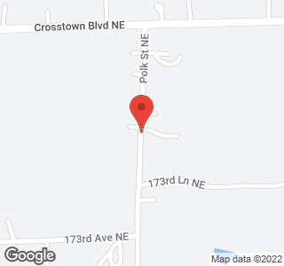 17346 Polk Street NE