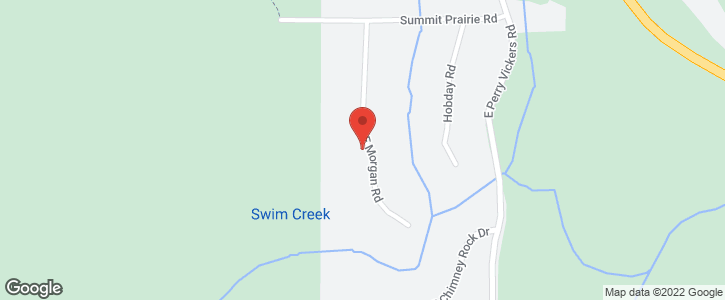 0 E Mineral Creek DR Government Camp OR 97028