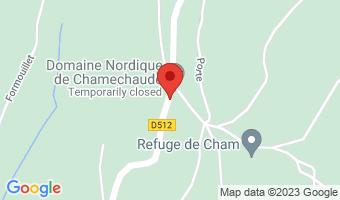Col de Porte 38380 Saint-Pierre-de-Chartreuse