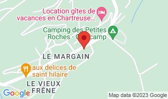 46 route des 3 villages 38660 Plateau des Petites Roches