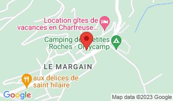 29c route des 3 villages 38660 Saint-Hilaire du Touvet