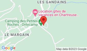 70 route des 3 villages 38660 Saint-Hilaire du Touvet