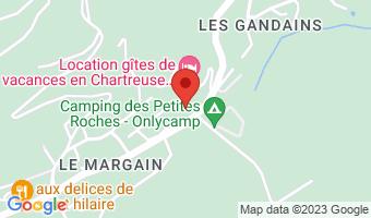 37 route des 3 villages 38660 Plateau des Petites Roches