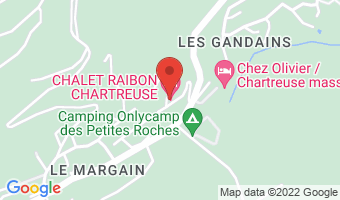 8 chemin du Haut Granet 38660 Plateau des Petites Roches