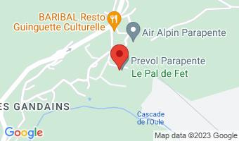 14 chemin du funiculaire 38660 Plateau des Petites Roches