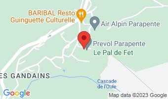 Le Chalet 38660 Plateau des Petites Roches