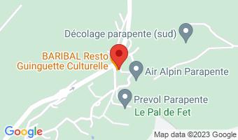 100 route des 3 villages 38660 Plateau des Petites Roches