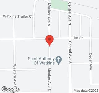 131 Meeker Avenue S